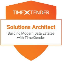 2020-11_TX_Certificate_Badge_Solutions-Architect