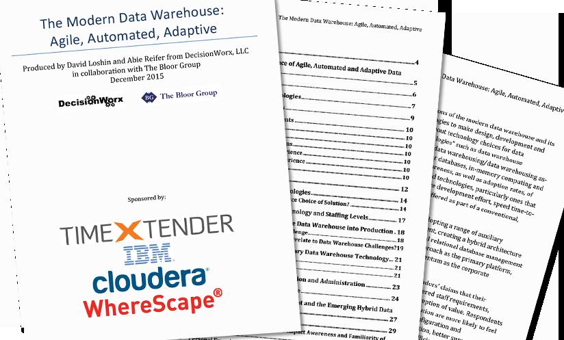 Modern-data-warehouse.png