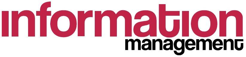 information-management-logo-1.jpg