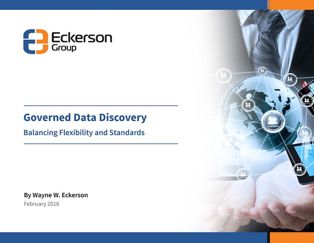 Eckerson_Group_Govened_Data_Discovery_front.jpg