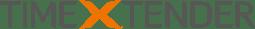 timextender-logo