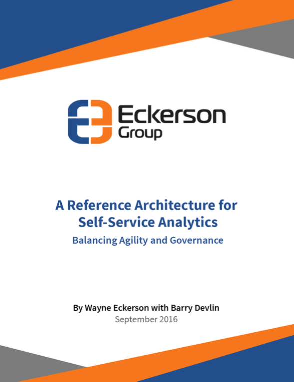 Eckerson_Report_Ref_Arch_SSBI.png