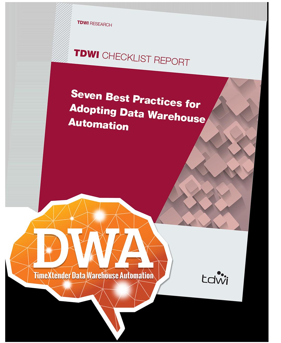 ebook-tdwi-seven-best-practices-download.png