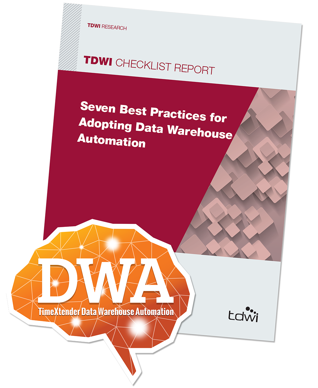 ebook-tdwi-seven-best-practices-download.png