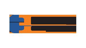 eckerson-logo