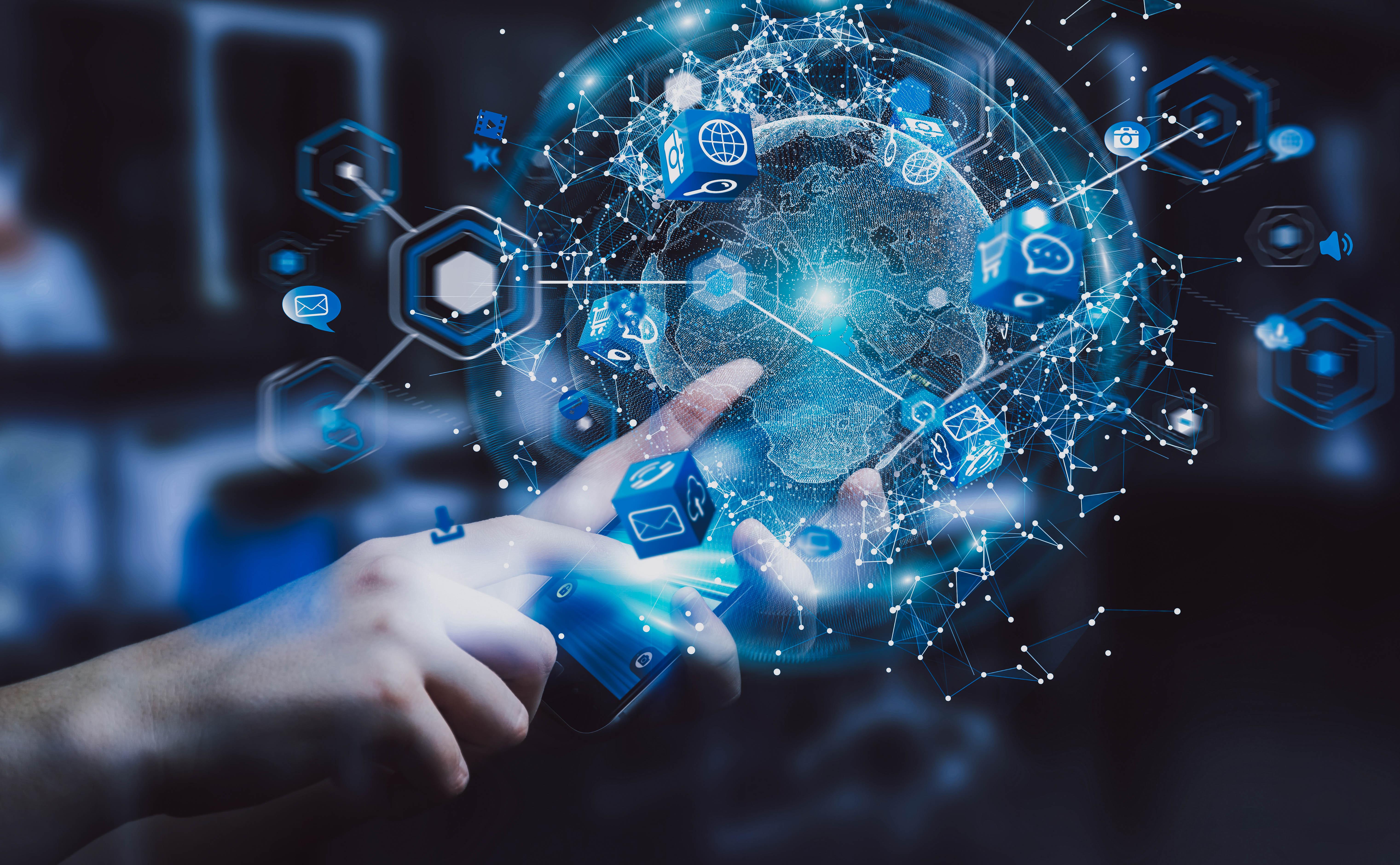 Data_Sources_Connection_Technolegy_1